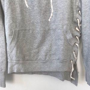 NSF Sweaters - NSF • Enzo Hoodie